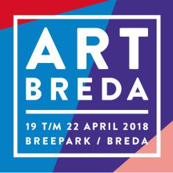 Art Breda 2018