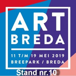Participation Art Breda