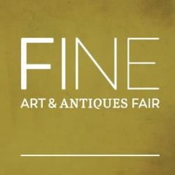 Fine Art Fair 2019
