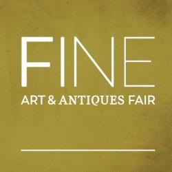 Fine Art Fair Baarn