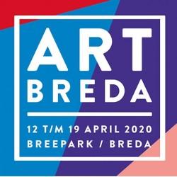 Art Fair Breda