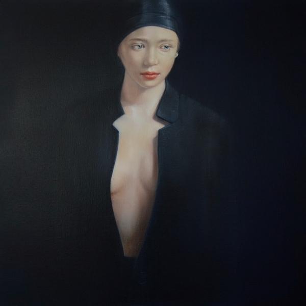 Margo La Piscine