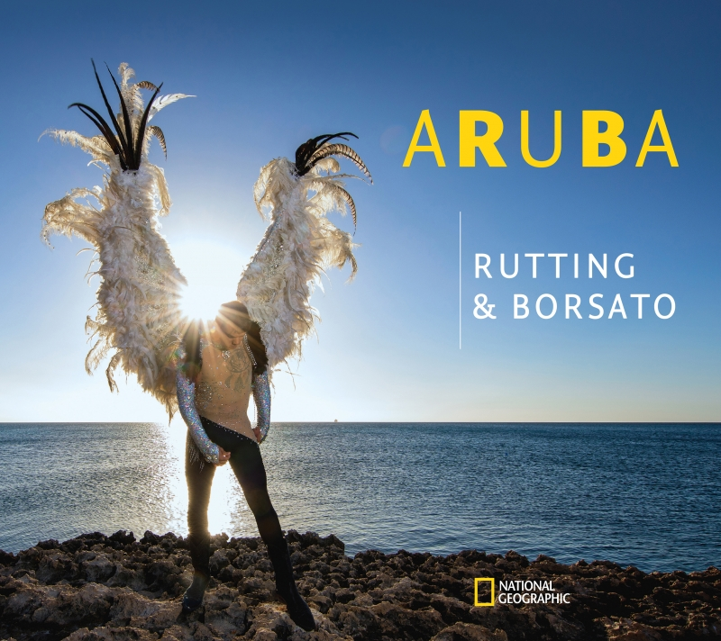 ARUBA Rutting & Borsato
