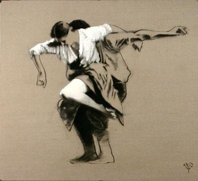 The White Linen