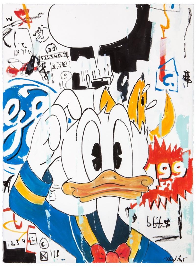 Wallpaper XXX