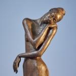 Bella Figura in Brons/Bronze