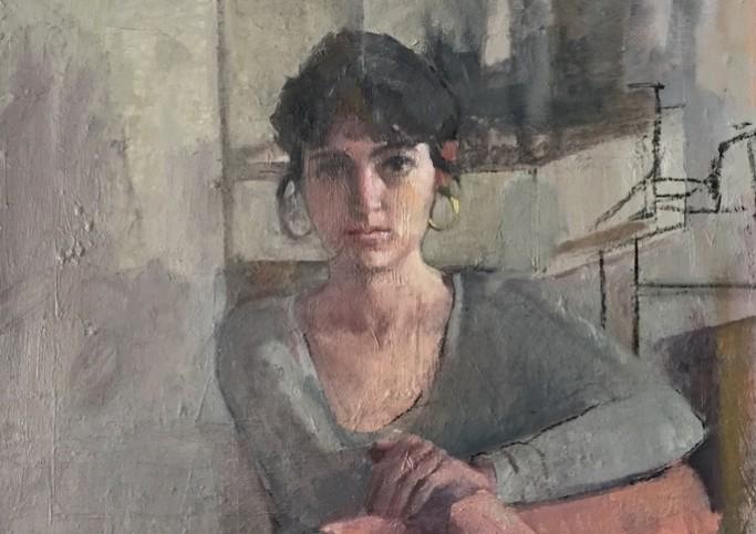Anne Francoise Ben -Or