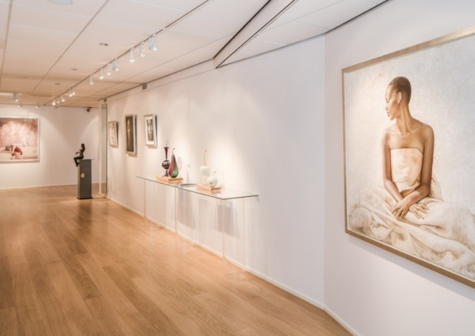 The Gallery 2