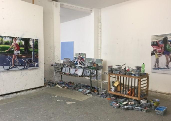 Atelier AV 3