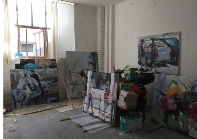 Atelier AV 2