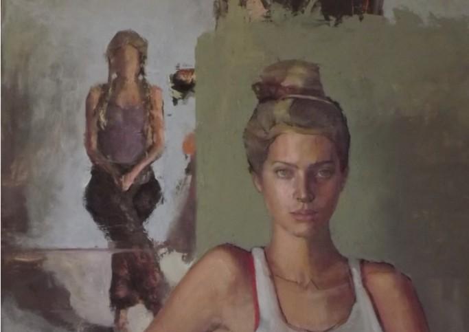 Anne Francoise Ben-Or