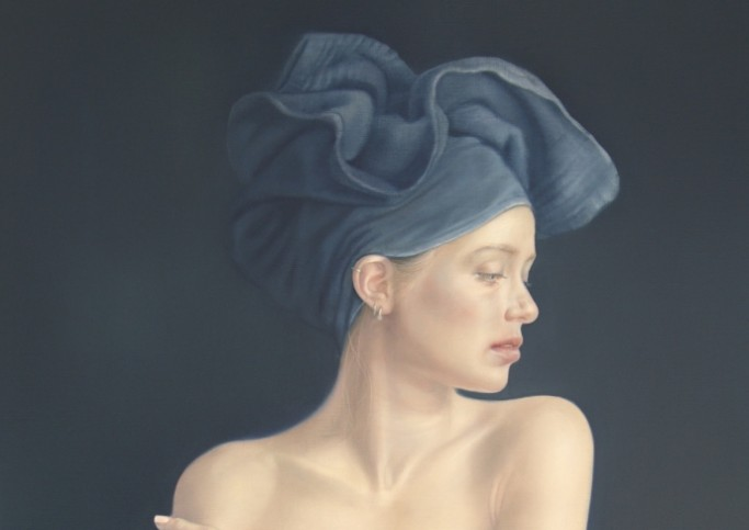 Anne Dewailly
