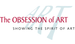 The Obsession of Art